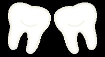さいわいデンタルクリニック 歯